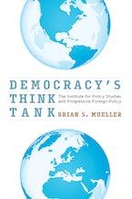 Democracy's Think Tank
