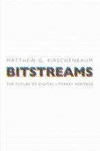 Bitstreams