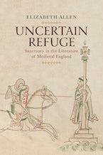 Uncertain Refuge