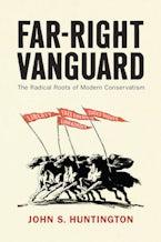 Far-Right Vanguard