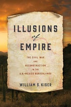 Illusions of Empire