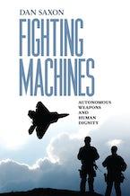 Fighting Machines