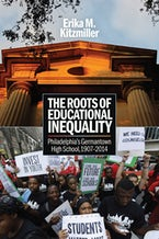 The Roots of Educational Inequality