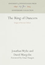 The Ring of Dancers