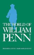The World of William Penn