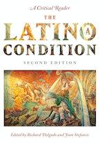 The Latino/a Condition