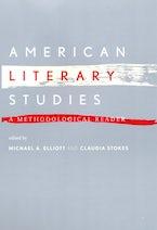 American Literary Studies