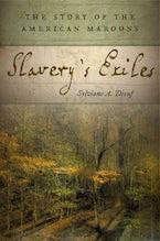 Slavery's Exiles