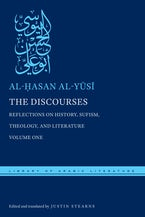 The Discourses