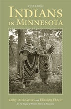 Indians in Minnesota