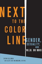 Next to the Color Line