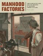 Manhood Factories