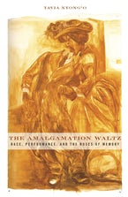 The Amalgamation Waltz