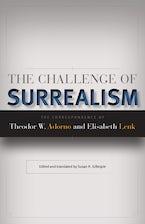 The Challenge of Surrealism