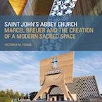 Saint John's Abbey Church