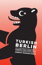Turkish Berlin