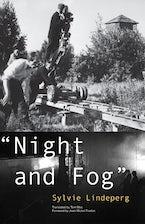"""Night and Fog"""