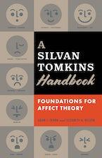 A Silvan Tomkins Handbook