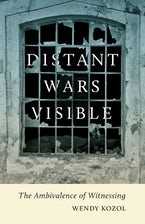 Distant Wars Visible