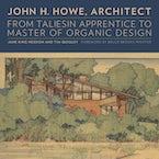 John H. Howe, Architect
