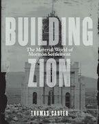 Building Zion