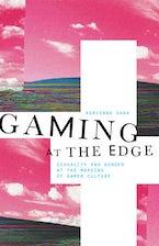 Gaming at the Edge