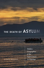 The Death of Asylum