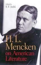 H L Mencken On American Lit