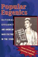 Popular Eugenics
