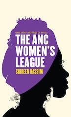 The ANC Women's League