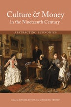 Culture and Money in the Nineteenth Century
