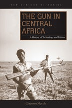 The Gun in Central Africa