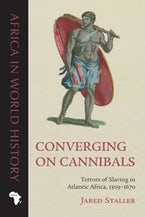 Converging on Cannibals