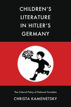 Children's Literature in Hitler's Germany