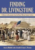 Finding Dr. Livingstone