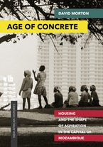 Age of Concrete