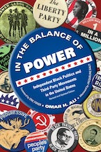 In the Balance of Power NEW EDITION
