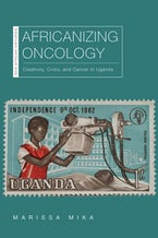 Africanizing Oncology