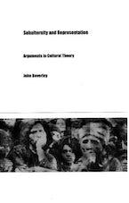 Subalternity and Representation