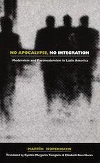 No Apocalypse, No Integration