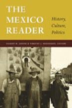 The Mexico Reader