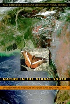 Nature in the Global South