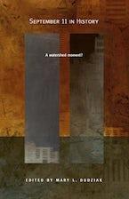 September 11 in History