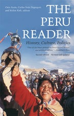 The Peru Reader