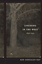 Lynching in the West