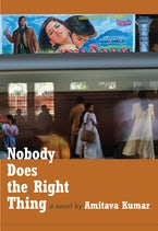 Nobody Does the Right Thing