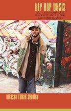 Hip Hop Desis