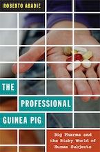 The Professional Guinea Pig
