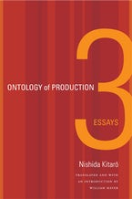 Ontology of Production