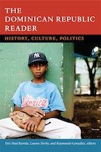 The Dominican Republic Reader